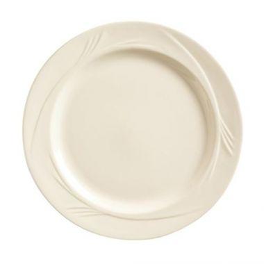 World Tableware® Endurance Plate, 6 1/4' (3DZ) - RFS663/END-6