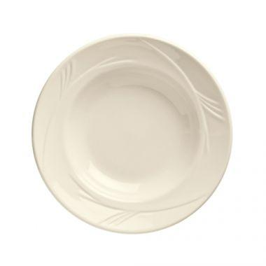 "Libbey® Endurance Plate, 9"" - RFS663/END-9"