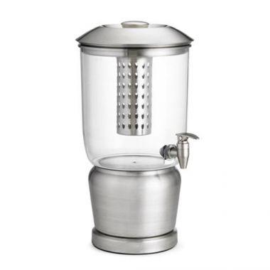 Tablecraft® Beverage Dispenser, 2-1/2 Gal- RFS558/75