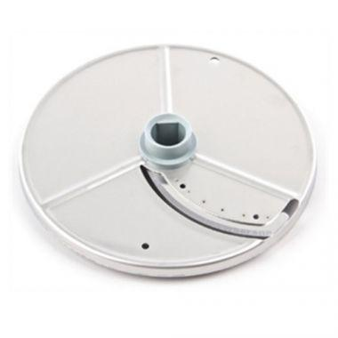 Robot Coupe® Slicing Disc, 4 mm - RFS153/27566