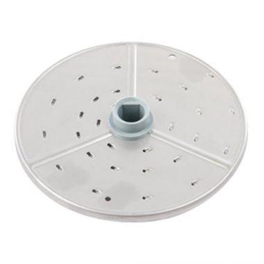 Robot Coupe® Grating Disc, Fine - RFS153/27588