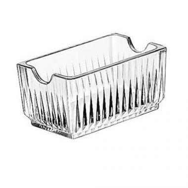 Libbey® Winchester Sugar Packet Holder - RFS149/5460