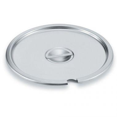 Vollrath® Slotted Round Cover for 7.25 Qt Insert  - RFS1900/78180