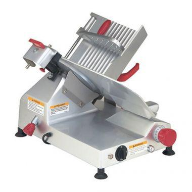 "Berkel® Manual Gravity Feed Slicer, 12"" - RFS031/827A-PLUS"