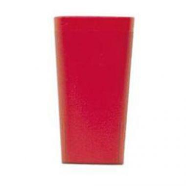 Cambro® Colorware Tumbler, Ruby Red, 9.5 oz (72/CS) - RFS025/950P156