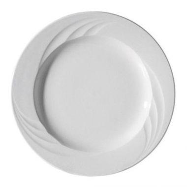 "Continental® Everest Plate, 10"" - RFS674/21CCEVE001"