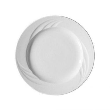 "Continental® Everest Plate, 8"" - RFS674/21CCEVE009"