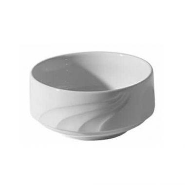 Continental® Everest Soup Bowl, 10 oz - RFS674/21CCEVE128