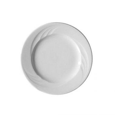 "Continental® Everest Plate, 6.75"" - RFS674/21CCEVE004"