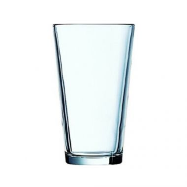 Arcoroc® Mixing Glass 16 Oz - RFS2150/J4106