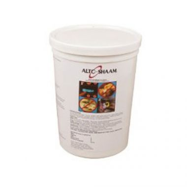 Alto-Shaam® Cleaning Tabs for ES Series Combi Ovens - RFS602/CE-28892