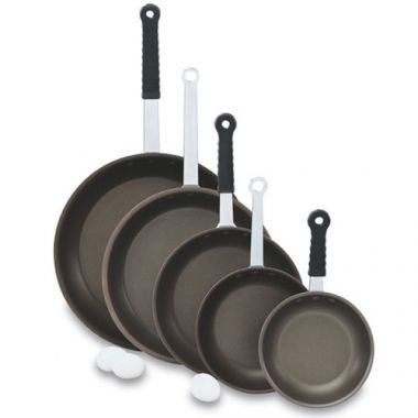 """Vollrath® Wear-Ever Non-Stick Fry Pan, 8""""- RFS1900/67008, Free Shipping in Canada. Shop Linen Plus"""