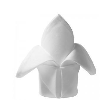 LinenPlus® Endurance™ Cotton Momie Napkins, 21