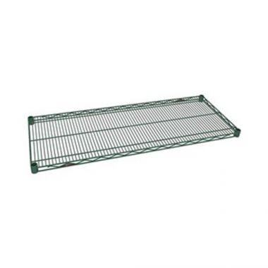 """Metro® Super Erecta Metro®eal 3 Shelf, 21""""x60"""" - RFS117/2160NK3"""