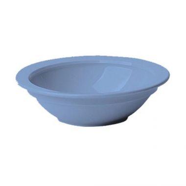Cambro® Fruit Nappie, Blue - RFS025/45CW401