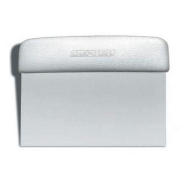 Dexter-Russell® Dough Cutter- RFS116/17303