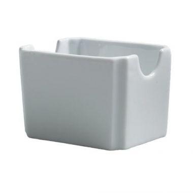 Steelite® Varick Sugar Packet Holder - RFS066/6900E525