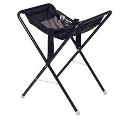 Koala Kare® Infant Seat Cradle - RFS132/KB11502