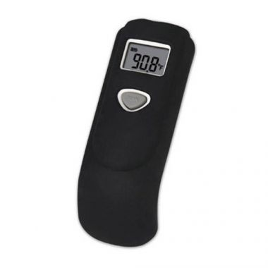 Taylor® Infrared Thermometer - RFS396/9527