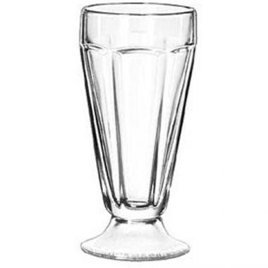 Libbey® Parfait Glass, 11.5 oz - RFS149/5310