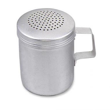 Browne® Aluminum Dredger w/Handle, 10 oz - RFS016/575671