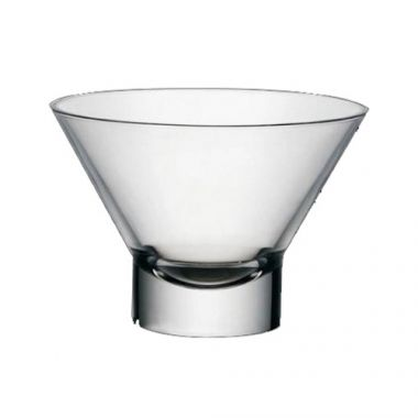 Steelite® Ypsilon Dessert Glass, 13oz - RFS066/4945Q421