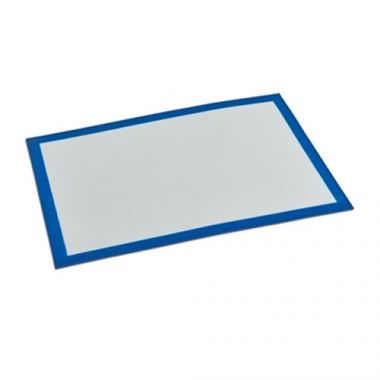 """Vollrath® Full Size Silicone Baking Sheet, 18"""" x 26"""" - RFS1900/T3610SM"""