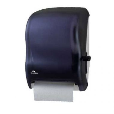 Cascades® LEVER TOWEL DISPENSER - RFS1358/DH37