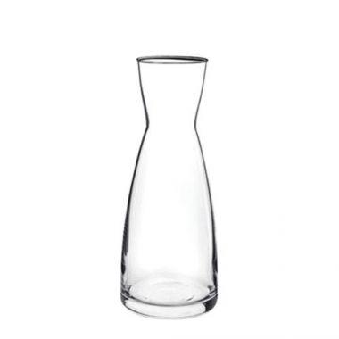 Bormioli Rocco® Ypsilon Carafe, 18.5 oz - RFS066/4945Q414