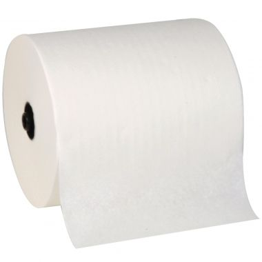 89420-Georgia Pacific enMotion® 700' High Capacity Touchless Towel Roll, White