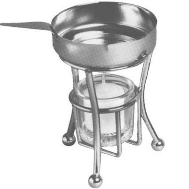 Johnson-Rose® Butter Warmer, Pan Only- RFS100/7152P