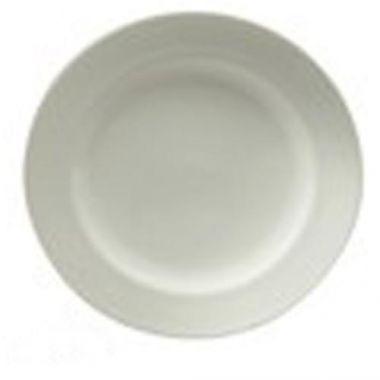 """Oneida® Sant' Andrea Royale Plate, White, 11"""" - RFS139/R4220000155"""