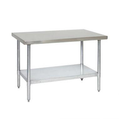 """Tarrison® Work Table, 24"""" x 60"""" - RFS143/TA-WT-2460"""