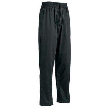 Blackwood® Economy Rugby Pant, Black, XS - RFS128/ECO-05(BLK-XS)