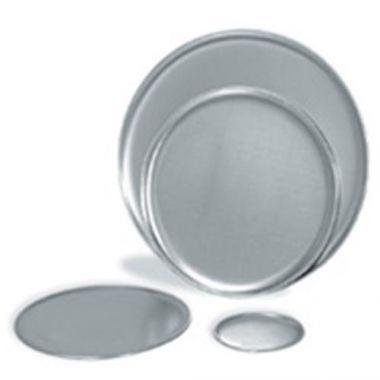 "Crown®Pizza Pan, 10"" - RFS389/500-05103"