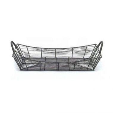 """BBL® Wire Basket, 18"""" x 11"""" x 2.5"""" - RFS202/095/3"""