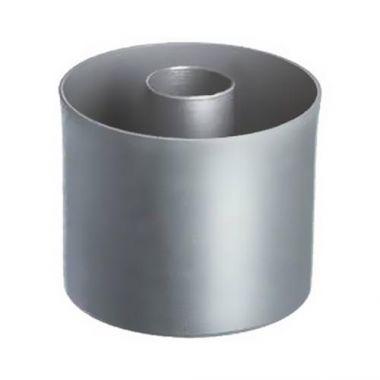 American Metalcraft® Doughnut Maker - RFS035/13001