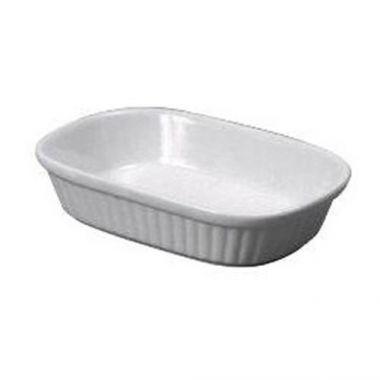 Johnson-Rose® Baking Dish, 7 oz- RFS100/4026