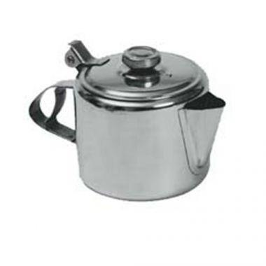 Johnson Rose® Teapot, 11oz - RFS100/7000