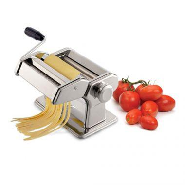 Eurodib® Pasta Party Machine - RFS3478/N8001C