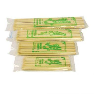 """Magnum® Bamboo Skewers, 12"""" (100/PK) - RFS376/MAG9512"""