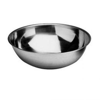 Johnson Rose®Mixing Bowl, 8 Qt - RFS100/MB-800