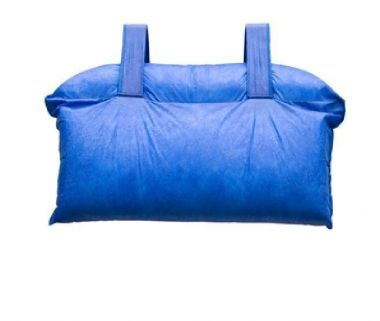 HydroSack 2 pack
