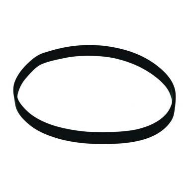 Belt for BGU1451T upright vacuum, 1 per pack