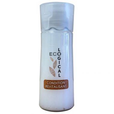 EcoLogical Conditioner bilingual 0.75 oz. 288/Case