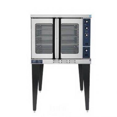 Cayenne® Convection Oven, 120V - RFS1900/40703
