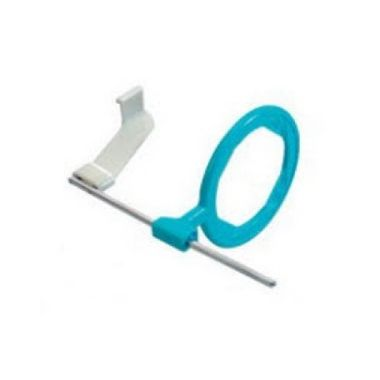 Flow RAPiD Aiming Ring 1 Anterior