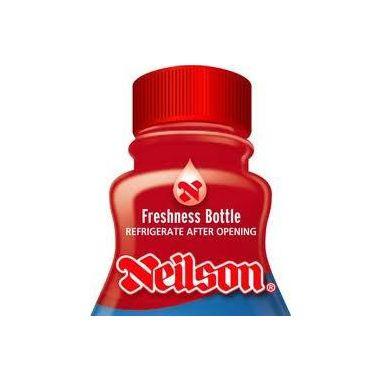 NEILSON 2% MILK FRESHNESS 1L # 2120 EDFREMIL1L