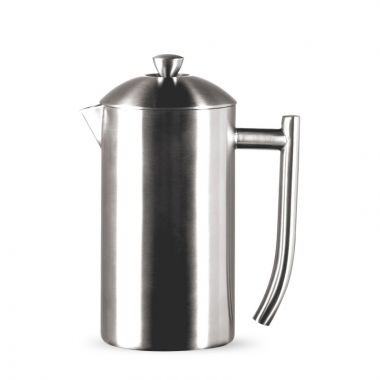 FRIELING-FRENCH PRESS BRUSHED 23OZEDFRIELING23