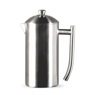 FRIELING-FRENCH PRESS BRUSHED 36OZEDFRIELING36